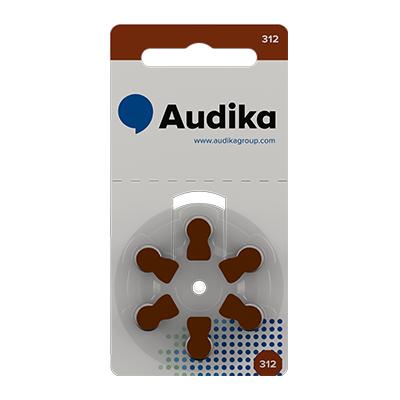 audika-312-bruin-batterijen-400-400
