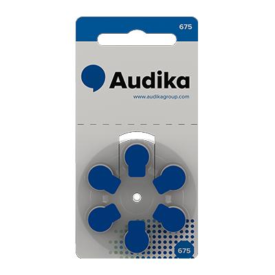 audika-675-blauw-batterijen-400-400