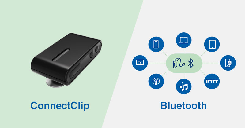 accessoires-bluetooth-hoorapparaat