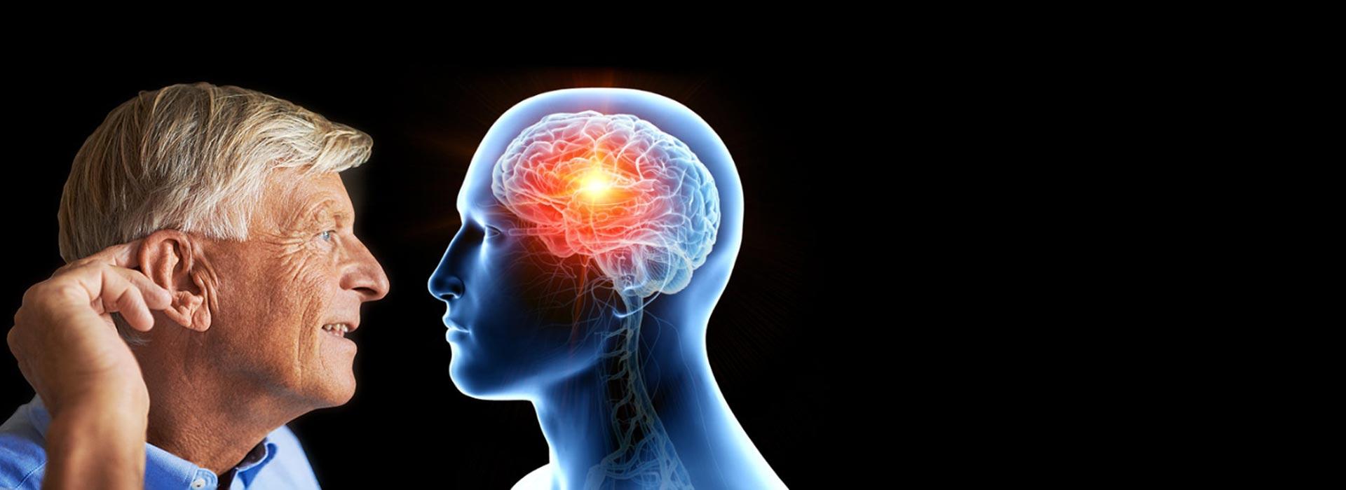 verband-gehoorverlies-dementie-introbanner