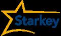 starkey-logo-big