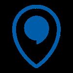 icoon-audioloog-in-de-buurt