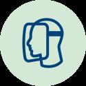 safety-icon-gezichtsbescherming-125