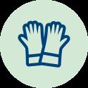 safety-icon-handschoenen-125