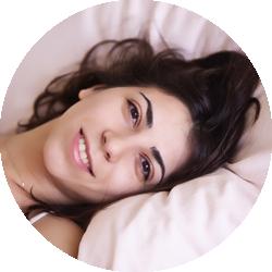 slapen-oordoppen-op-maat