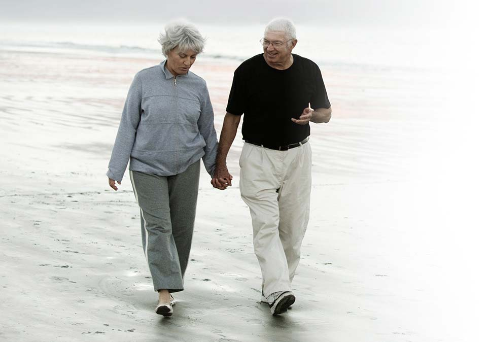 knowing-someone-with-hearing-loss-steps-low-res