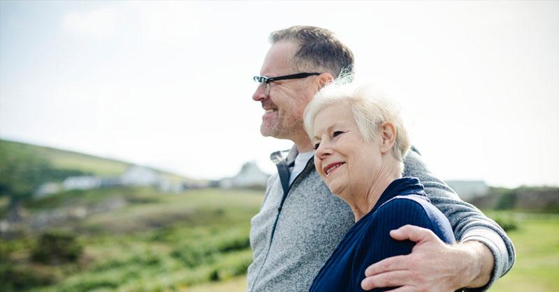 blog-afbeelding-iemand-in-omgeving-gehoorverlies