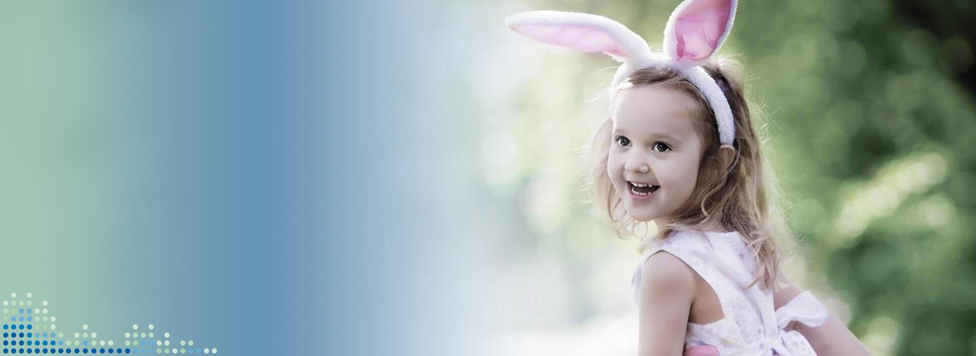 congenitaal-gehoorverlies-audika