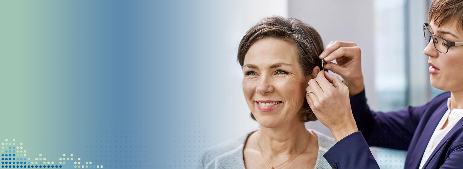 draagt-al-hoorapparaat-audika