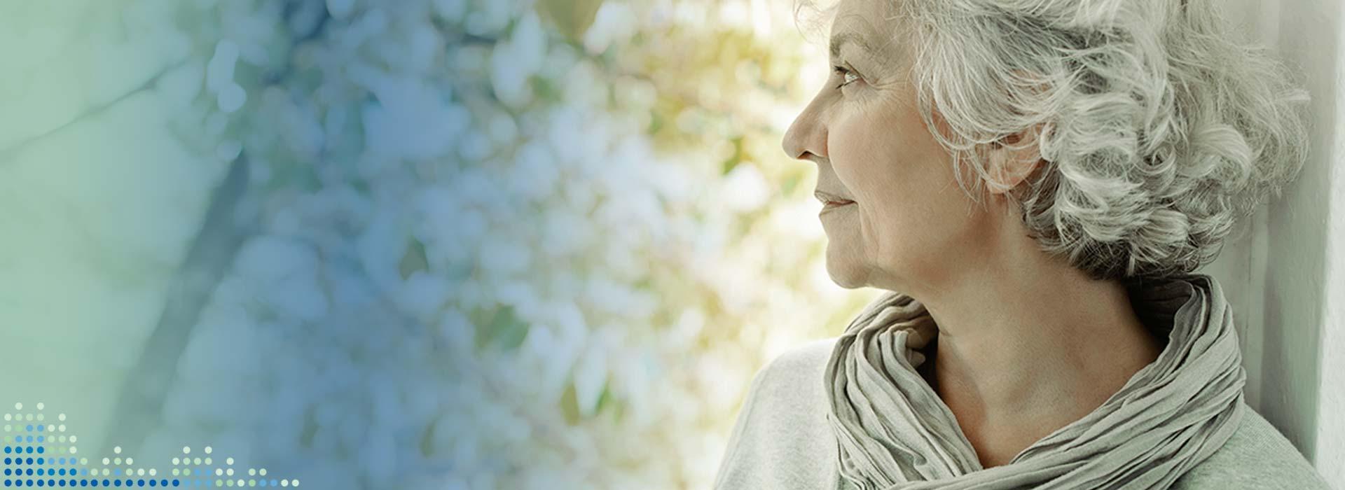 gehoorschade-voorkomen-audika