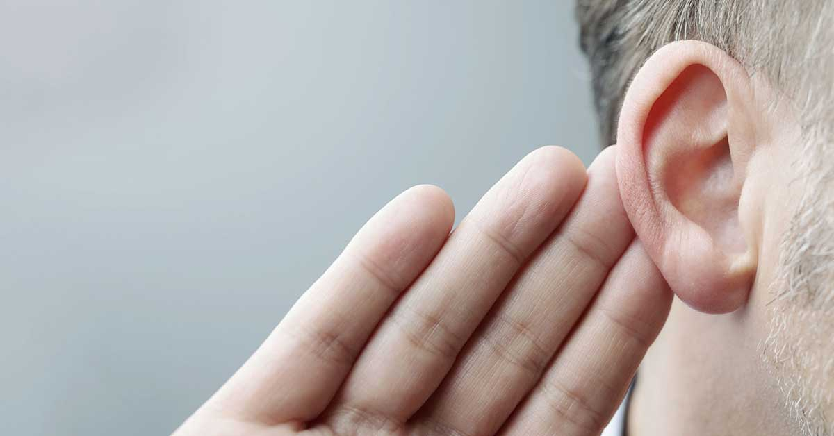 hearing-loss-types-of-hearing-loss-1200-628-px-small