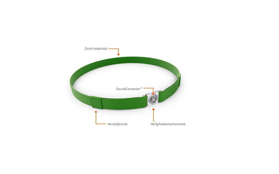 960x300-bahs-solutions-accessories-ponto-softband-parts-description-nl