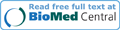 biomedcentral_free_icon