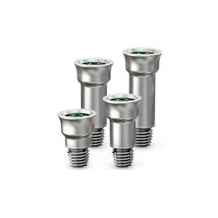 310x310-Ponto-Abutments-Pre-Mounted-with-BHX-Implant