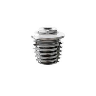 310x310-Ponto-BHX-implant