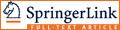 120x30-springer-link