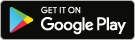 googleplay_badge_us-uk_135x40_rgb_lo