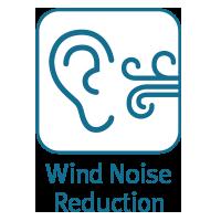 200x200-BAHS-Wind-noise-reduction-icon
