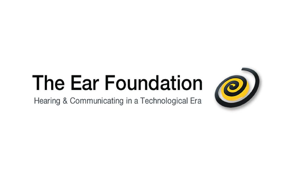 The Ear Foundation