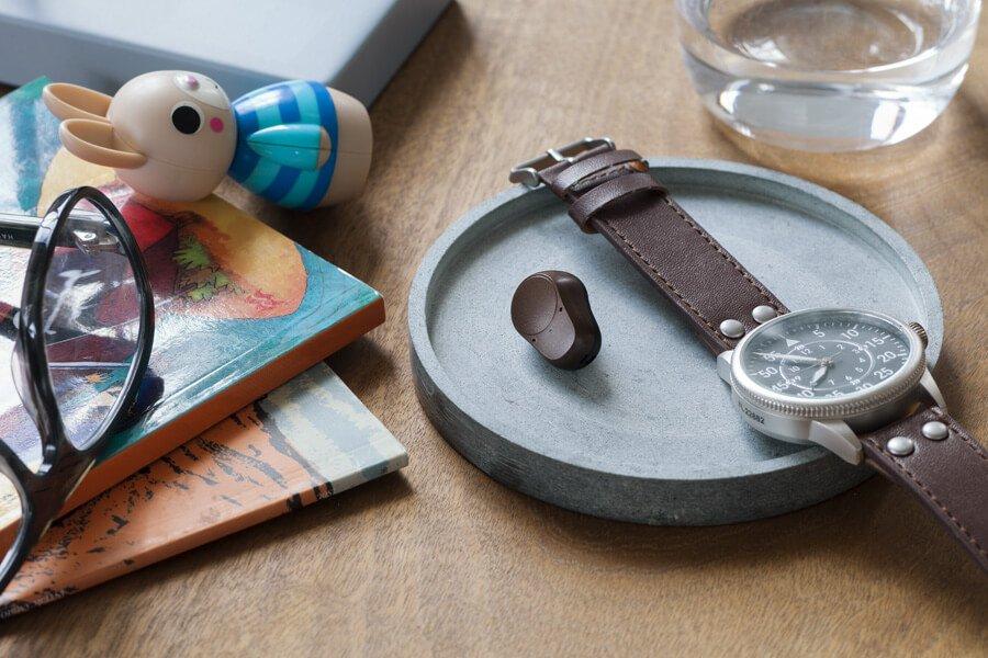 Six good habits for Ponto users