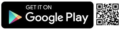 400x100-Google-Play