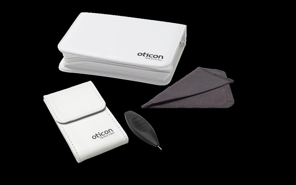 Neuro 2 - care kit