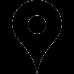 iconmonstr-location-3-240