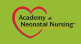nnnc-logo