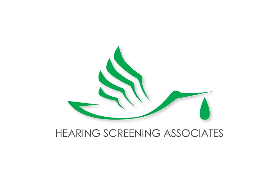 Hearning Screening Associates Newborn Infant OAE ABR Testing