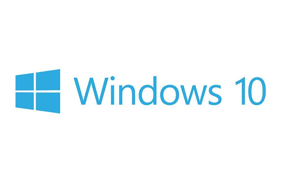 easyScreen BERAphone is Windows 10 compatible