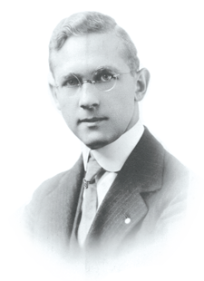 William Demant