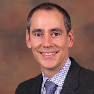John Sparacio