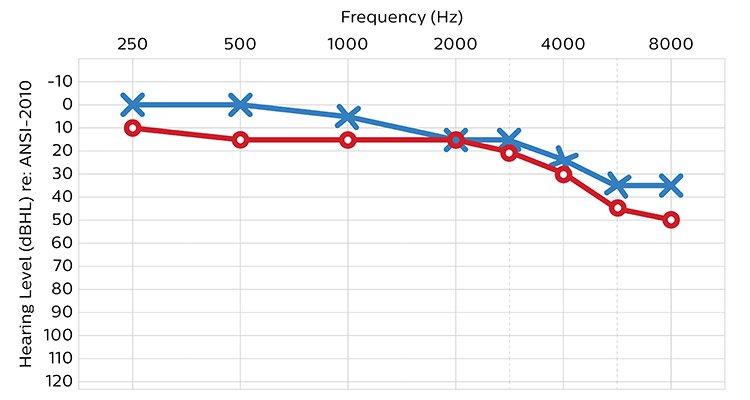 750x400_hearing_level_ansi-2010_01_tw
